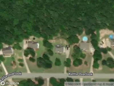 Kettle-overlook-Villa-rica-GA-30180