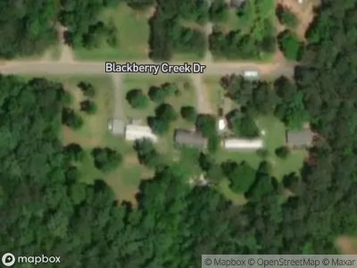 Blackberry-creek-dr-Carrollton-GA-30116