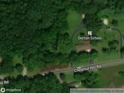 Chestnut-hill-rd-Crossville-TN-38555