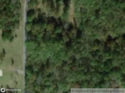 Quail-hollow-dr-nw-Sugar-valley-GA-30746