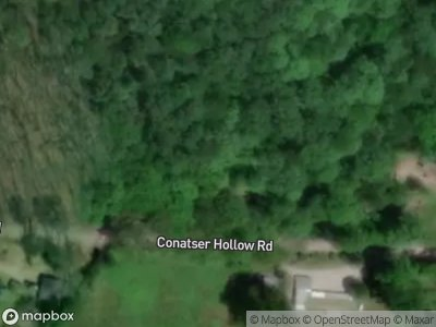 Conatser-hollow-rd-Jamestown-TN-38556