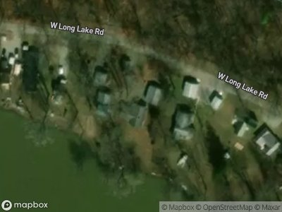 W-long-lake-rd-Pleasant-lake-IN-46779