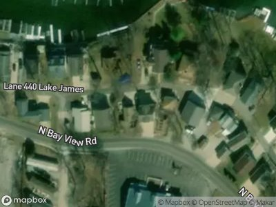 Lane-440-lake-james-Angola-IN-46703