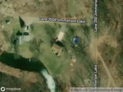 Lane-350a-jimmerson-lk-Fremont-IN-46737