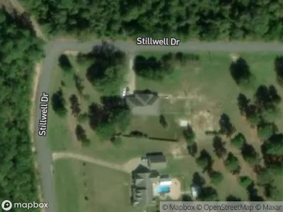 Stillwell-dr-Phenix-city-AL-36869