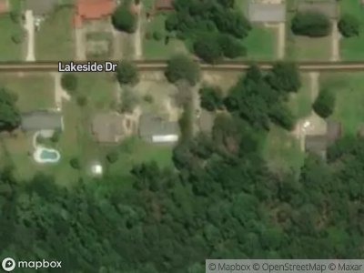 Lakeside-dr-Eufaula-AL-36027