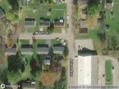 W-6th-st-Connersville-IN-47331