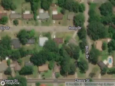 Holly-dr-Eufaula-AL-36027