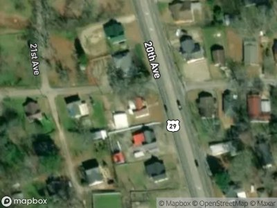 20th-ave-Valley-AL-36854