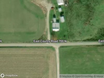 E-county-road-700-n-Sunman-IN-47041