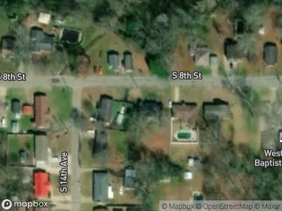 S-8th-st-Lanett-AL-36863