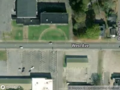West-ave-Cedartown-GA-30125