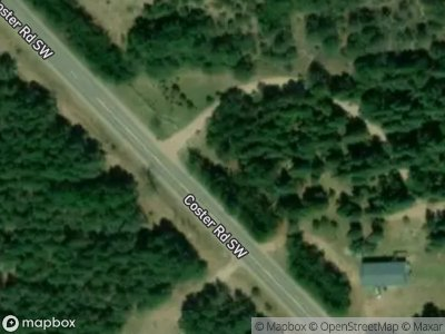 Coster-rd-sw-Fife-lake-MI-49633