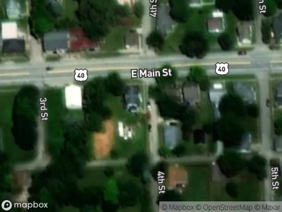 E-main-st-Lewisville-IN-47352