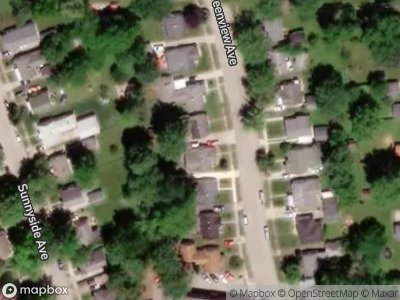 Greenview-ave-New-castle-IN-47362