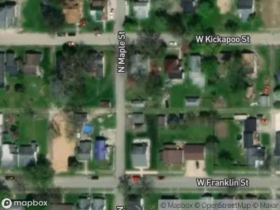 W-kickapoo-st-Hartford-city-IN-47348