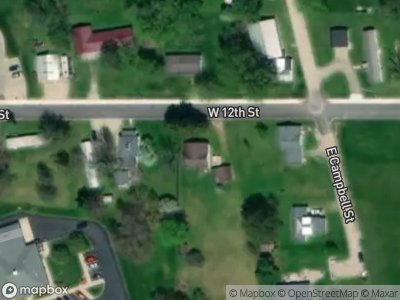 W-11th-st-Warren-IN-46792