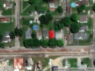 W-4th-st-Rushville-IN-46173