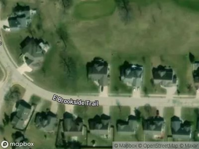 E-brookside-trl-Columbia-city-IN-46725