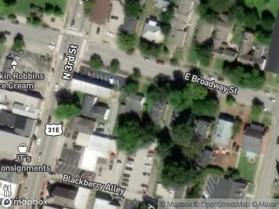 E-broadway-st-Bardstown-KY-40004