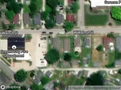 W-walnut-st-Greensburg-IN-47240