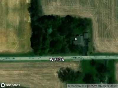 W-county-road-350-s-Knightstown-IN-46148
