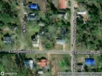 Campbellton-ave-Chipley-FL-32428