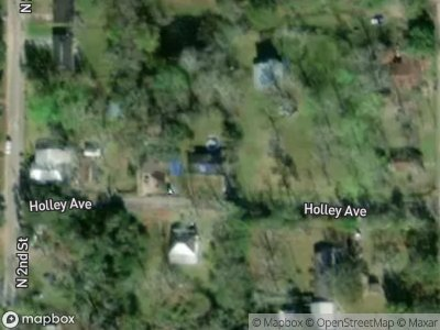 Holley-ave-Chipley-FL-32428