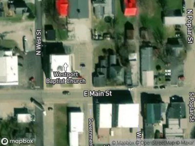 E-main-st-Westport-IN-47283