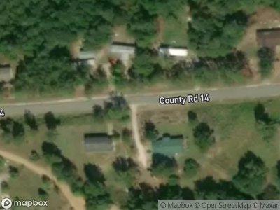 County-road-14-Piedmont-AL-36272