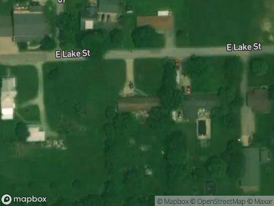 E-lake-st-Summitville-IN-46070