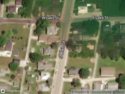 S-main-st-Summitville-IN-46070