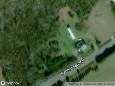 Rabbittown-rd-Piedmont-AL-36272