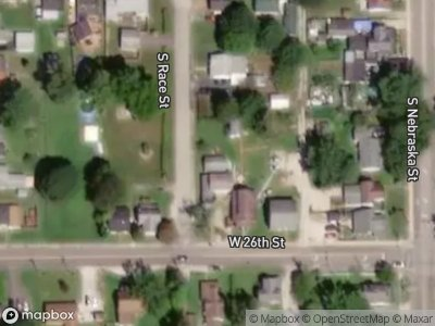 W-26th-st-Marion-IN-46953