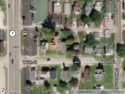 W-5th-st-Marion-IN-46953