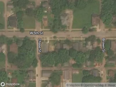 W-5th-st-Anderson-IN-46016