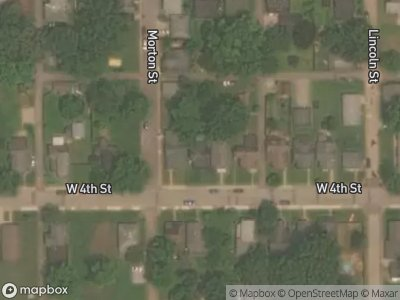 W-4th-st-Anderson-IN-46016