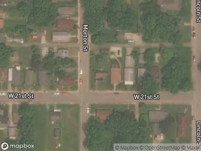 W-21st-st-Anderson-IN-46016