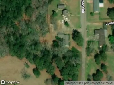 Howard-rd-Tuskegee-institute-AL-36088