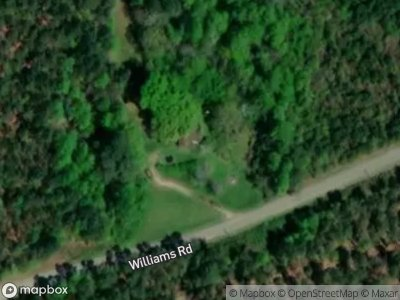 Williams-rd-Piedmont-AL-36272