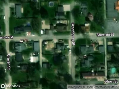 Greenberry-st-Sweetser-IN-46987