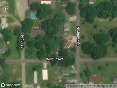 Wilbur-ave-Austin-IN-47102