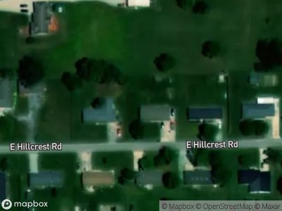 E-hillcrest-rd-Columbus-IN-47203