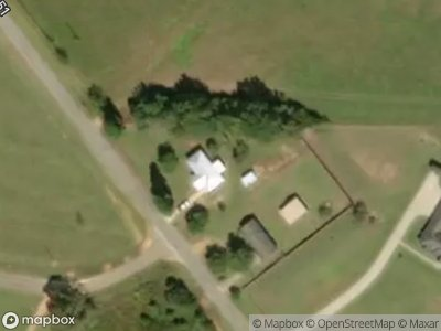 County-road-151-New-brockton-AL-36351