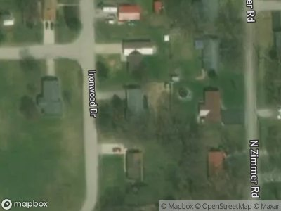 Ironwood-dr-Warsaw-IN-46580