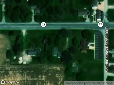 E-400-s-Greentown-IN-46936