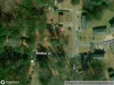 Booker-st-Alexander-city-AL-35010