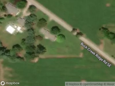 Buck-creek-ridge-rd-se-Corydon-IN-47112