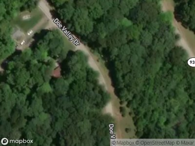 Doe-valley-pkwy-e-Brandenburg-KY-40108
