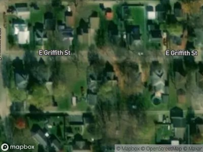 E-griffith-st-Galveston-IN-46932